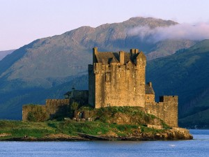 Scoprire le Highlands scozzesi